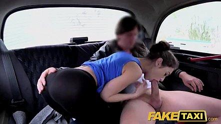 Русские порно ролики секс в автомобиле — pic 6